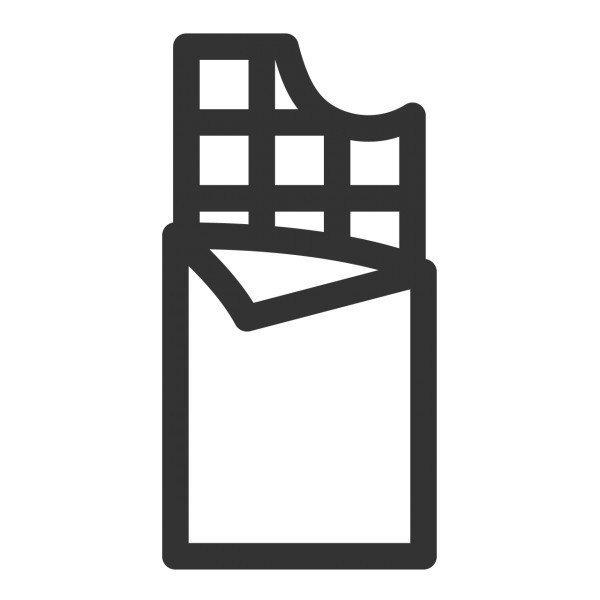 Fantastic Paper CodeTrans